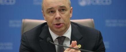 Россия передаст Украине фин помощь после формирования окончательной власти