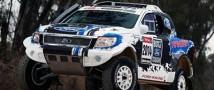 В автомобиле технической поддержки ралли»Дакар-2014″ было найдено полторы тонны наркотиков
