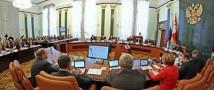 В Челябинской области сократится число муниципалитетов