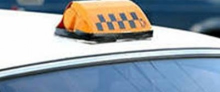 В Казани бесследно исчезают таксисты