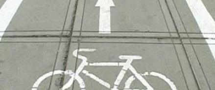 В Казани появятся велосипедные дорожки