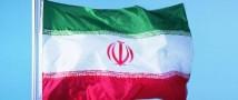Иран провел испытания новой баллистической ракеты