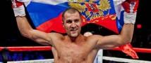 Известно имя соперника Сергея Ковалёва в предстоящем бою