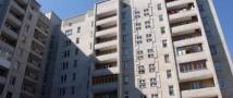 Серовская администрация  выдала чиновнику квартиру, предназначающуюся для малоимущих