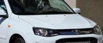 «Lada Granta» и «Lada Kalina» получат новую шумоизоляцию и навигацию