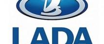 «АвтоВАЗ» приостановит выпуск «Lada Kalina», «Lada Granta» и «Lada 4х4»»