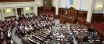 Погибших на Майдане наградят званиями «Герой Украины» посмертно
