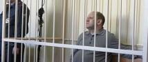 Бывшего министра спорта Челябинской области перевели из СИЗО на больничную койку