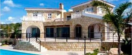Выгодная продажа недвижимости за границей