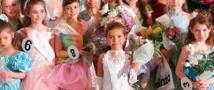 Конкурсы красоты для детей могут оказаться вне закона