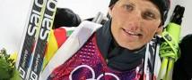 Допинг-скандал в Сочи – немецкий спортсмен может потерять медаль
