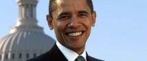 Барак Обама предложил выделить один миллиард на поддержания климата в стране