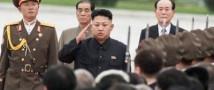 ООН считает, что лидера КНДР нужно судить