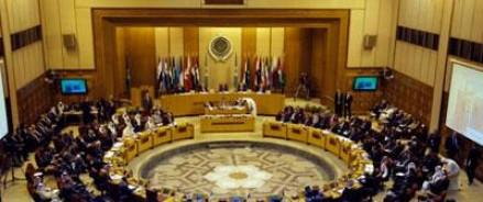 В делегацию от оппозиции сирийских властей вошли представители Сирийской свободной армии