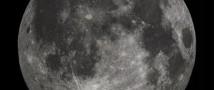 Ученые засняли самую яркую вспышку от падения метеорита на Луну