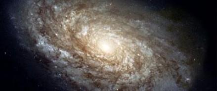 Астрономы нашли 715 планет за пределами Солнечной системы