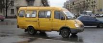 В столице у приезжего с Украины отобрали сумку с одним миллионом рублей