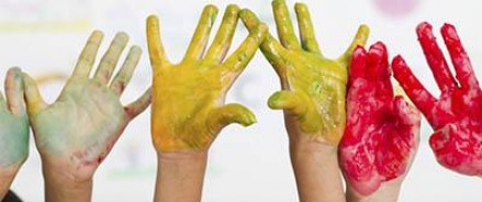 В Пскове в период весенних каникул запланирована работа детских оздоровительных лагерей