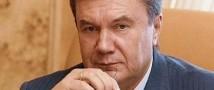 Депутаты Украины подали на Януковича в Международный суд в Гааге