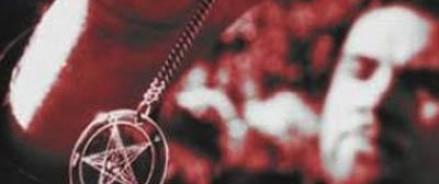 Сатанист получил 12 лет тюремного заключения за ритуальное убийство