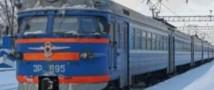Проезд в электричках для жителей Тюменской и Свердловской областей с начала весны станет дороже