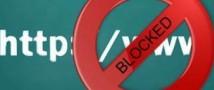 Впервые в России осудили интернет-пирата