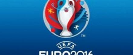 Андреас Гранквист уверен в выходе России и Швеции из группы в турнире Евро-2016
