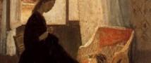 Могила любовницы Родена найдена в городе Дьеппе (Франция)