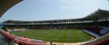 Заключительный тур Премьер-лиги России пройдет 15 мая