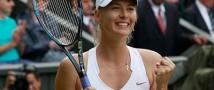 В гонконгском филиале музея Тюссо была выставлена восковая фигура российской теннисистки Марии Шараповой