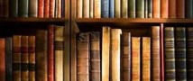 На территории «Кургановского библиотечно — досугового центра» происходила торговля алкогольными напитками