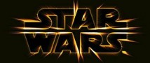 Съемки очередной части «Звездных войн» запланированы на май