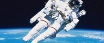 У астронавтов трансформируется форма сердца, что имеет пагубные последствия для здоровья