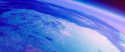 Учёные обнаружили «защитное поле» Земли