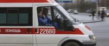 В столице РФ школьник покончил жизнь самоубийством, предварительно написав предсмертную записку