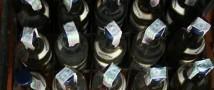 Борьбу с экономическим кризисом в Украине начнут с повышения цен на алкоголь и сигареты