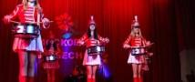 В столице готовятся к проведению фестиваля «Московская весна»