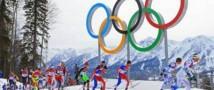 Итоги Олимпиады удовлетворили жителей России