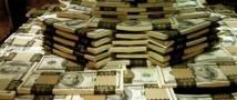 Россия может похвастаться наличием более 80 тысяч миллионеров
