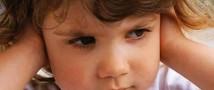 Дети способны определять характер человека с первого взгляда