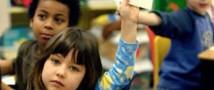 На учебу детей влияет профессия их родителей