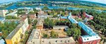 В Твери проведут фестиваль, посвященный произведениям урбанистического искусства