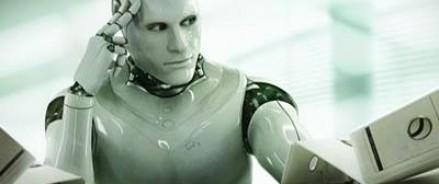 Вскоре основную часть рабочих мест в США будут занимать роботы