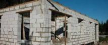 В населенных пунктах Подмосковья будут возводиться дома минимальной этажности