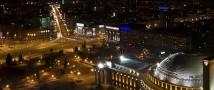 В Новосибирске произошло тройное убийство – преступник зарезал супругов и их восьмилетнюю дочь