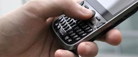 Эксклюзивный номер мобильного телефона был куплен на аукционе в ОАЭ за два миллиона американских долларов