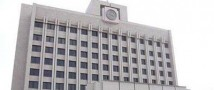 В Татарстане вместо Агентства по туризму будет создан соотвествующий Государственный комитет