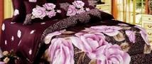 В Курске начали выпускать постельное белье 3D