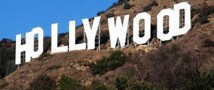 Голливуд запретил Крыму транслировать американские фильмы