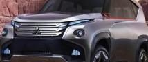 Современные автомобили Mitsubishi будут заряжаться от розетки